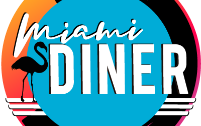 Honor Your Miami Pride On 305 Day With These Deals And Celebrations